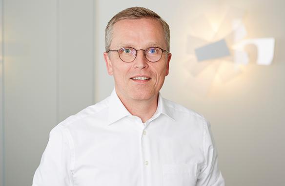 Tobias Schommer
