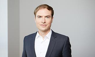 Steffen Klier